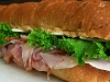 Harvest Ranch Party Sub
