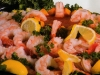Mariner's Shrimp Platter