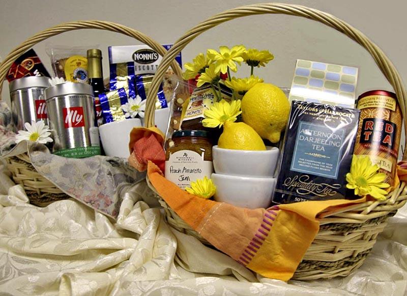 harvest ranch market gift department harvest ranch markets