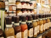 Stonewall Kitchen Specialty Sauces