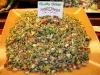 Mediterranian Lentil Salad