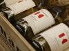 wine_img2b