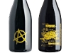 Anarchy 2007 Unconventional Rhone