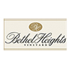 Bethel Heights Vineyard