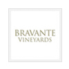 Bravante Vineyards