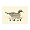 Decoy Vineyards
