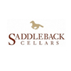 Saddleback Cellars