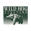 Wild Hog Vineyards