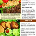 HRM_News_Aug2013-2