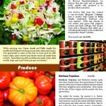 HRM_News_Aug2013-4