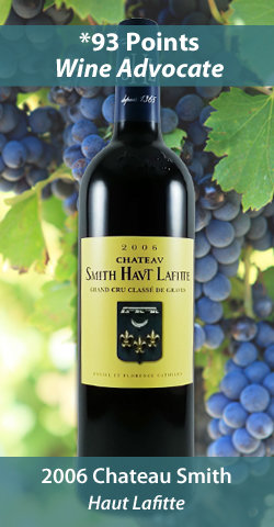 2006_ChateauSmith. View all posts by Harvest Ranch Market.