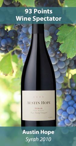 La Jolla Wine Tasting Selections For 2 21 14 2 22 14