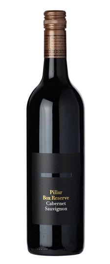El Cajon Wine Tasting Notes 10 24 14 10 25 14 Harvest