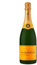 Veuve Clicquot<br> Brut Champagne