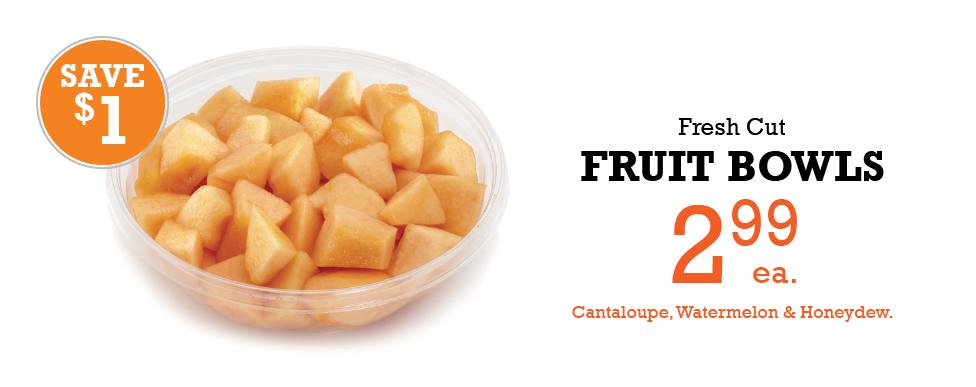 """Fruit"