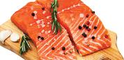 Atlantic Salmon