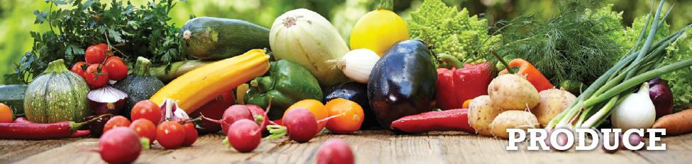 Organic Food Delivery Encinitas