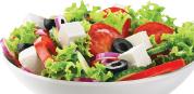 Grab'n Go Salads